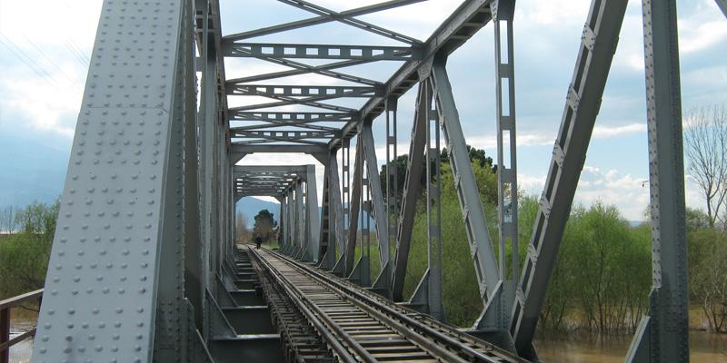 TCDD-demiryolu-koprusu