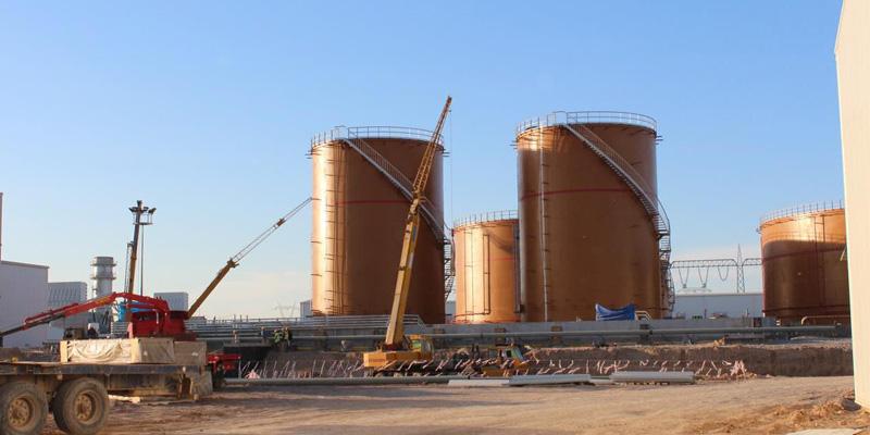 nainawa-elektrik-santrali-korunum-korozyon