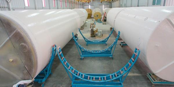 worthington-usa-tanklari-korozyon-korunumu