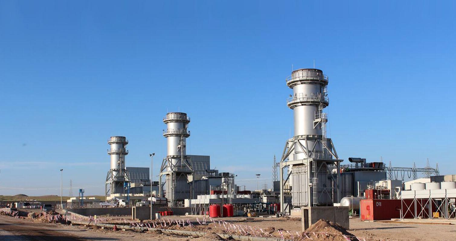 nainawa-elektrik-santrali